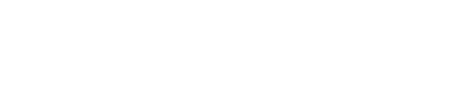 GSB | Global Solutions for Business
